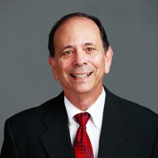 Gary Dosik, MD