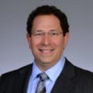 Howard Orel, MD