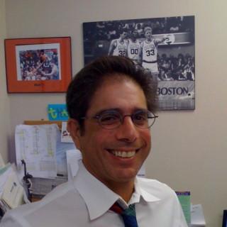Daniel Fortier, MD