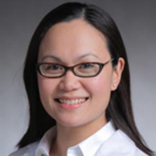 Patricia Dugan, MD