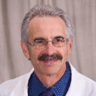 Eric Logigian, MD