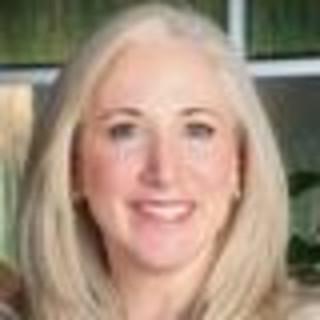 Sarah Holland, MD