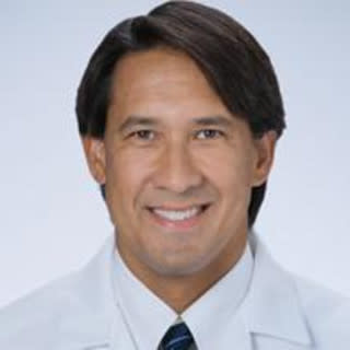Matthew Chang, MD