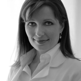 Josephine Dlugopolski-Gach, MD