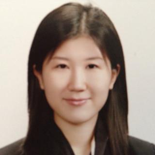 Jung Hyun Park, MD