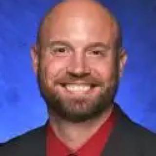 Chad Lala, PA