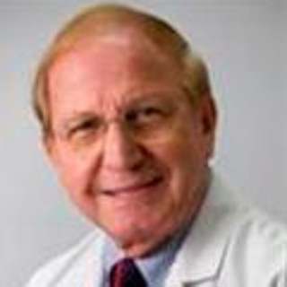Paul Chervenick, MD