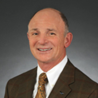 Bernard Cortese, MD