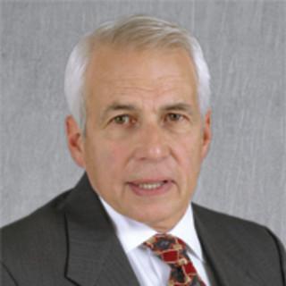 Sands Irani, MD