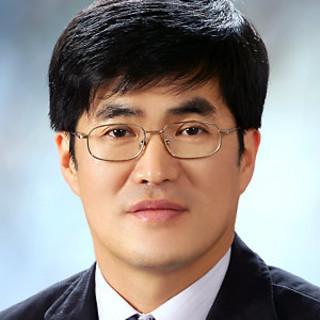Tae Il Han, MD