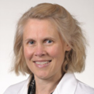 Marilyn Fisher, MD