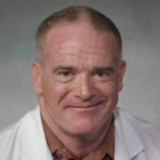 Paul Hartman, MD
