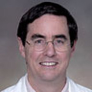 Robert Shangraw, MD