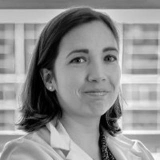 Megan Anders, MD