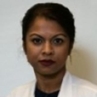 Salma Mannan-Hilaly, MD