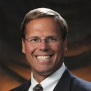 Michael Harrer, MD
