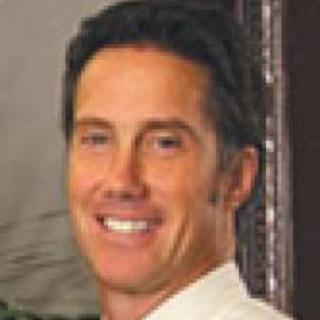 Mitchell Barney, MD
