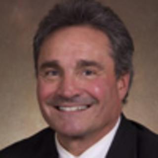 Vincent Bertin, MD