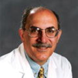 Phillip Nasrallah, MD