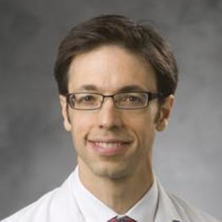 Jeffrey Petrella, MD
