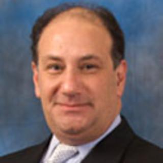 Richard Peress, MD