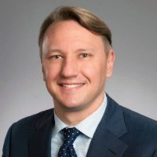 Jason Liebzeit, MD