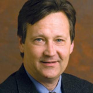 Donald Brooks, MD