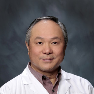 Dennis Pangtay, MD