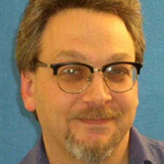 Sheldon Meshulam, MD
