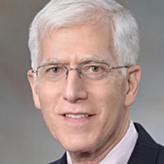 Robert Dershewitz, MD