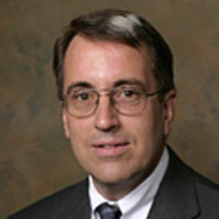 Patrick Treseler, MD