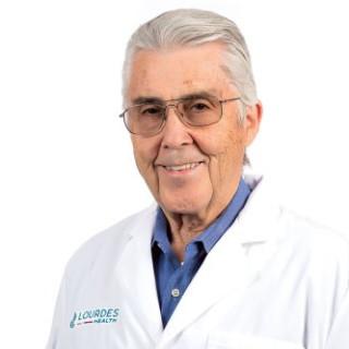 Ronald Fleck, MD