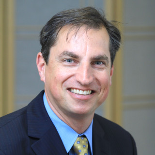 Leland Rosenblum, MD