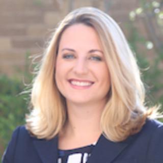 Ashley Higbea