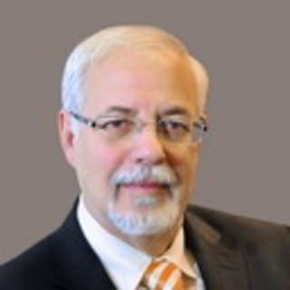 Ernest Sartorio, MD
