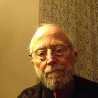 Norman Wilson, MD