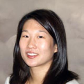 Lanshin Yang, MD