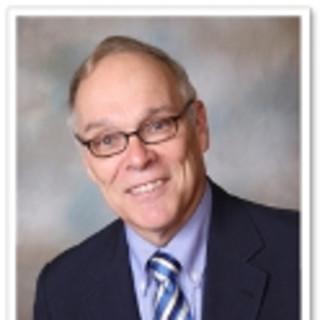 Kenneth Zehnder, MD
