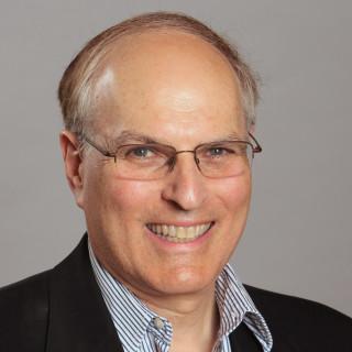 Kenneth Ordene, MD