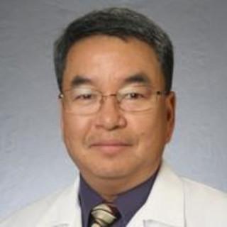Yeo Youn, MD