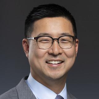 Thomas Cha, MD