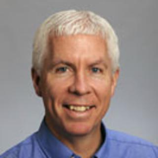 Bryan McNally, MD