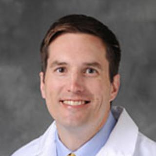 Thomas Buekers, MD