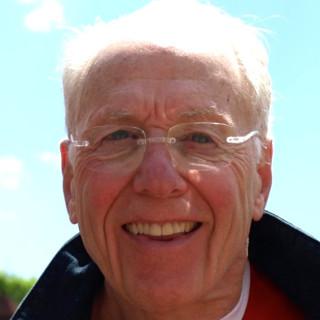 Terry Tuchin, MD