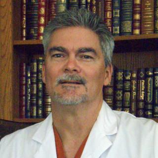 Charles Owen, MD