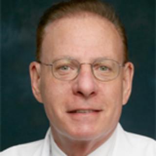 Stephen Kirschner, MD
