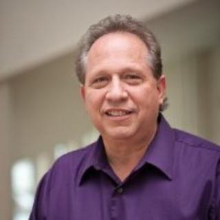 Ronald Keller, MD