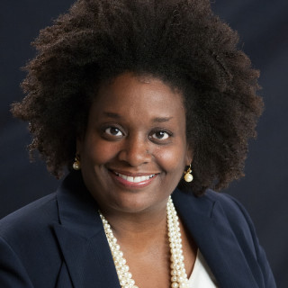 Monica Miller, MD
