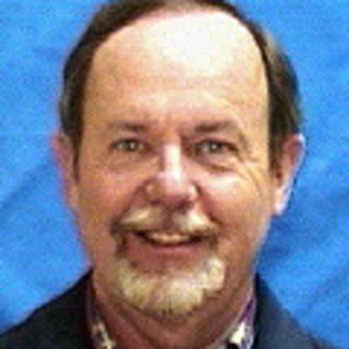 Willard Gilbert, MD