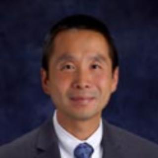 Chae Chu, MD